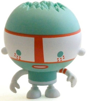 Bohu-rolito-rolitoland-toy2r-trampt-63890m