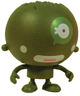 Green_t-rolito-rolitoland-toy2r-trampt-63891t