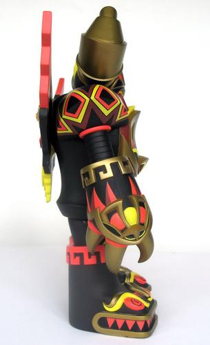 Mecha_azteca_-_original-jesse_hernandez-mecha_azteca-raje_toys-trampt-63902m