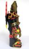 Mecha_azteca_-_original-jesse_hernandez-mecha_azteca-raje_toys-trampt-63902t