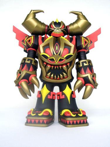 Mecha_azteca_-_original-jesse_hernandez-mecha_azteca-raje_toys-trampt-63903m