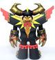 Mecha_azteca_-_original-jesse_hernandez-mecha_azteca-raje_toys-trampt-63904t