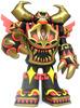 Mecha_azteca_-_original-jesse_hernandez-mecha_azteca-raje_toys-trampt-63905t