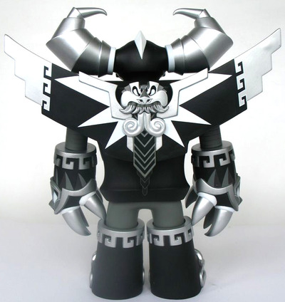 Mecha_azteca_-_shadow-jesse_hernandez-mecha_azteca-raje_toys-trampt-63906m