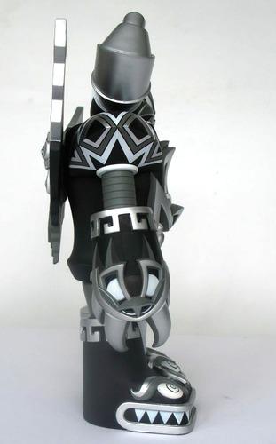Mecha_azteca_-_shadow-jesse_hernandez-mecha_azteca-raje_toys-trampt-63907m