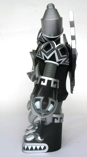 Mecha_azteca_-_shadow-jesse_hernandez-mecha_azteca-raje_toys-trampt-63908m