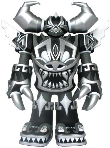Mecha_azteca_-_shadow-jesse_hernandez-mecha_azteca-raje_toys-trampt-63909m