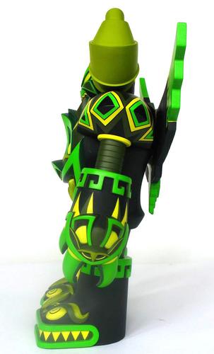 Mecha_azteca_-_jungle-jesse_hernandez-mecha_azteca-raje_toys-trampt-63910m