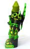 Mecha_azteca_-_jungle-jesse_hernandez-mecha_azteca-raje_toys-trampt-63910t