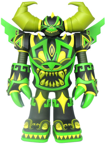 Mecha_azteca_-_jungle-jesse_hernandez-mecha_azteca-raje_toys-trampt-63911m