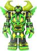 Mecha_azteca_-_jungle-jesse_hernandez-mecha_azteca-raje_toys-trampt-63911t