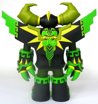 Mecha_azteca_-_jungle-jesse_hernandez-mecha_azteca-raje_toys-trampt-63912m