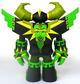 Mecha_azteca_-_jungle-jesse_hernandez-mecha_azteca-raje_toys-trampt-63912t