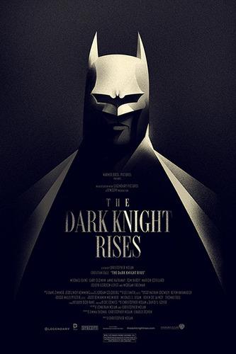 The_dark_knight_rises-olly_moss-screenprint-trampt-63922m