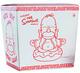Homer_buddha-matt_groening-homer_buddha-kidrobot-trampt-63931t