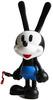 Oswald the Lucky Rabbit v2