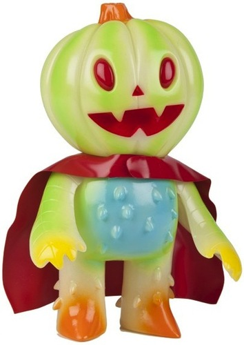 Pumpkinpire_dx_-_lucky_bag_2012-brian_flynn_josh_herbolsheimer-pumpkinpire-super7-trampt-64147m