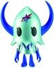 Evirob - Blue