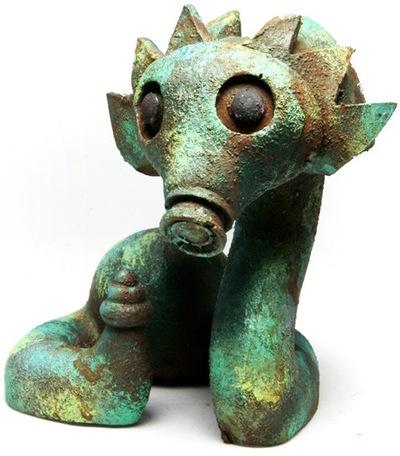 Serpent_of_chernobyl-drilone-slander-trampt-64253m