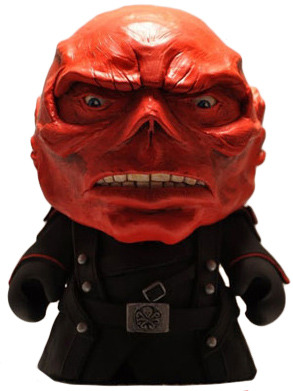 Red_skull-davidkraig-munny-trampt-64260m