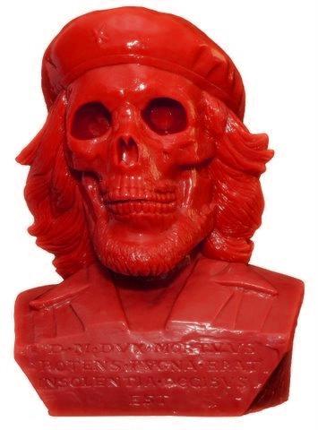 Dead_ch_-_red-frank_kozik-dead_ch_bust-ultraviolence-trampt-64288m