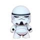 Stormtrooper Munny