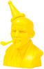 Lil' Ilych - Yellow