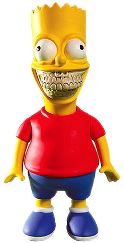 Bart_grin_-_og-ron_english-bart_grin-popaganda-trampt-64314m
