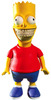 Bart_grin_-_og-ron_english-bart_grin-popaganda-trampt-64314t