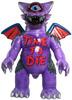 Deathra - Time To Die