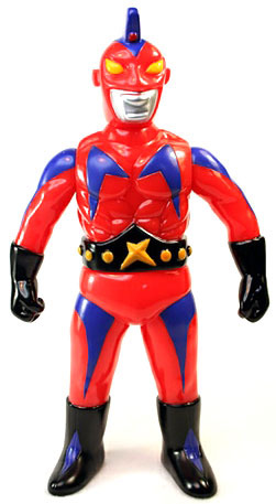 Captain_maxx_-_type_a-mark_nagata-captain_maxx-max_toy_company-trampt-64513m