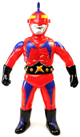 Captain_maxx_-_type_c-mark_nagata-captain_maxx-max_toy_company-trampt-64514m