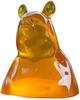 Gazer - Honey