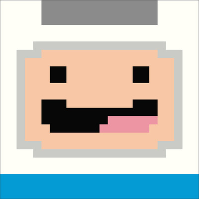 Adventure_time_8-bit_finn-delicious_design_league-screenprint-trampt-64711m