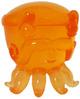 Orange Dream Manos
