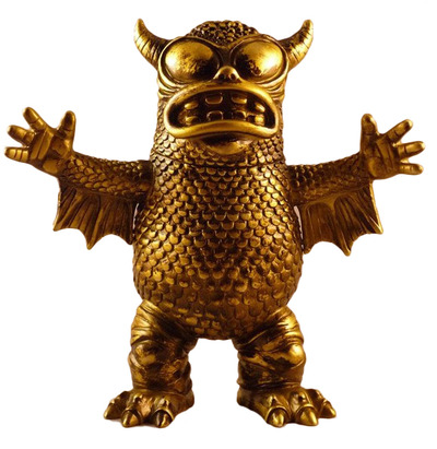 Greasebat_-_sdcc_black_gold_rub-jeff_lamm_chauskoskis-greasebat-monster_worship-trampt-65084m