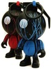 Daniel_danger_nade_-_blue__red-ferg_daniel_danger-nade-jamungo-trampt-65088t