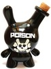 "Poison II Legion Dose - 8"""