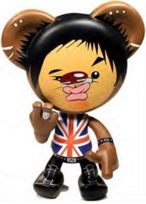 Swear_bear_-_brit-drastic_plastic-swear_bear-drastic_plastic-trampt-65184m