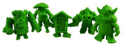 Omfg_-_green-spankystokes_john_stokes_monsterforge_charles_marsh_dory_daniel_yu_kyle_thye_dominic_ca-trampt-65430m