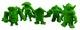 Omfg_-_green-spankystokes_john_stokes_monsterforge_charles_marsh_dory_daniel_yu_kyle_thye_dominic_ca-trampt-65430t