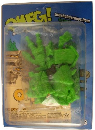 Omfg_-_green-spankystokes_john_stokes_monsterforge_charles_marsh_dory_daniel_yu_kyle_thye_dominic_ca-trampt-65431m