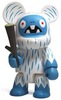 Yeti_qee_-_regular_version-tim_biskup-bear_qee-toy2r-trampt-65457t