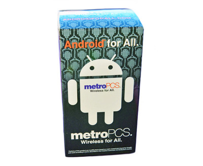 Metro_pcs_android-metro_pcs-android-dyzplastic-trampt-65648m