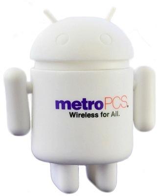 Metro_pcs_android-metro_pcs-android-dyzplastic-trampt-65650m
