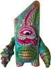 Paul Kaiju Custom Gumpy