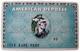 American Depress Card