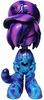 Monster Kolor Maria