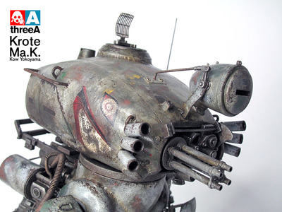 Krote_mak-ashley_wood_kow_yokoyama-krote-threea_3a-trampt-65859m