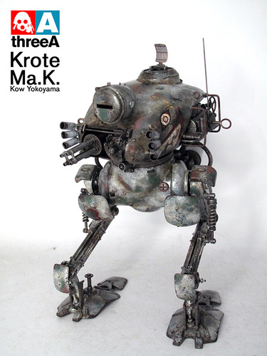 Krote_mak-ashley_wood_kow_yokoyama-krote-threea_3a-trampt-65860m